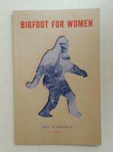 A paperback book, described below.