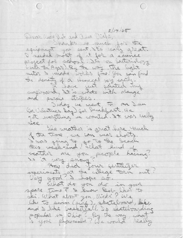 McNabbSteve_Letter_2-1